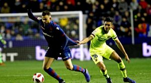 Μπαρτσελόνα: Δεν τιμωρείται παρά την παρανομία στο Copa del Rey