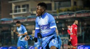 Super League 2: Κορυφή ο ΠΑΣ Γιάννινα