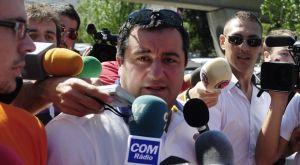 """Ραϊόλα: """"Η FIFA είναι τελειωμένη, ήρθε η ώρα για επανάσταση στο ποδόσφαιρο"""""""