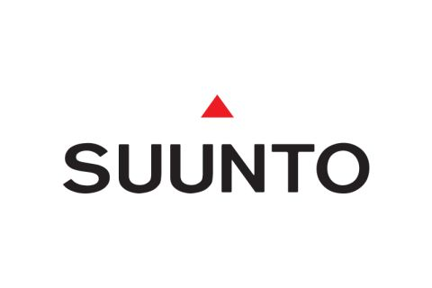 H Suunto παρουσιάζει το λεπτότερο, μικρότερο αλλά και ανθεκτικότερο ρολόι που κατασκευάστηκε ποτέ, τo Suunto 9 Peak.
