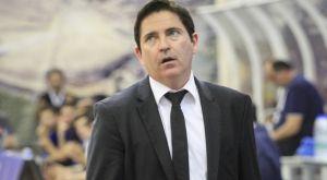 """Πασκουάλ: «Οι παίκτες είναι σε διαρκώς καλύτερη κατάσταση"""""""