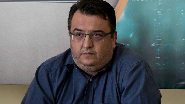 Το post του προέδρου της ΚΑΕ Παναθηναϊκός, Τάκη Τριαντόπουλου, για την αναβολή με Βιλερμπάν