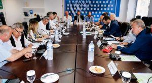 Super League 1: Επίθεση Κούγια σε FIFA – UEFA, νέα στήριξη Φούσεκ σε Περέιρα