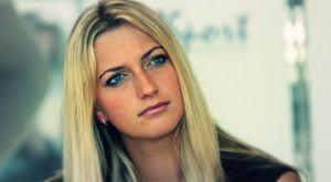 Οκτώ χρόνια φυλακή στον δράστη που μαχαίρωσε την Κβίτοβα