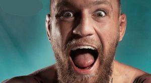 Οκτώ φορές που ο McGregor απέδειξε πως είναι για τρελάδικο