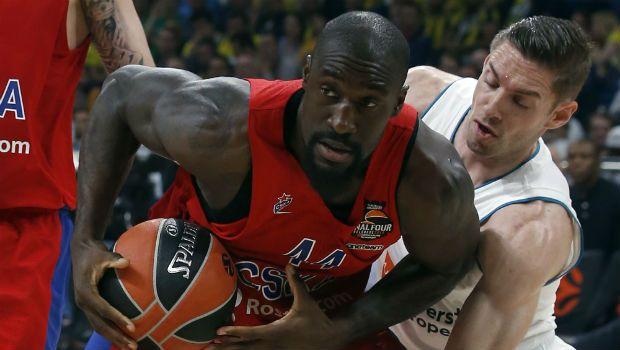 Χάντερ στο Sport24.gr: