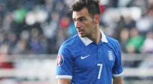 """Σωτήρης Νίνης στο Sport24.gr: """"Ο Ντοναντόνι ήθελε να με κάνει Πίρλο"""""""