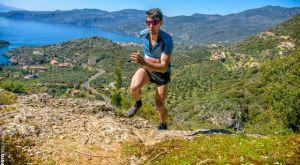 Στην αφετηρία το 8ο Skyrunner Series Greece
