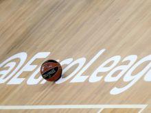 EuroLeague: Ώρα μηδέν, αποφασίζεται η μοίρα της σεζόν 2019/20