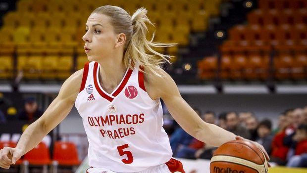 Final Four Κυπέλλου Γυναικών: Πρόβλημα λόγω του μπλακ άουτ σε όλη την Κρήτη