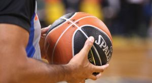 Basket League: Ανακοινώθηκαν οι διαιτητές των τελικών