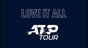 To promo video της επιστροφής της ATP Tour!
