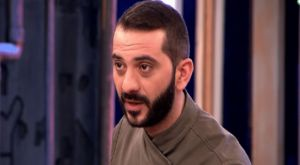 Ο Κουτσόπουλος ανέβασε την είδηση του Sport24.gr και ο Μαυρίδης τον αποθέωσε!