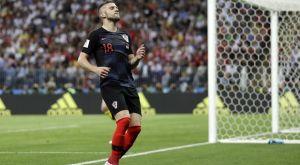 """Προκριματικά Euro 2020: Η Ουγγαρία """"σόκαρε"""" την μπλαζέ Κροατία"""