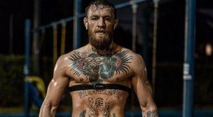 McGregor σε Khabib: «Έφαγαν ξύλο τα αδέρφια σου από μένα μικρέ αρουραίε»