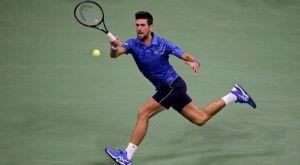 Roland Garros: Το φιλμ του Career Slam για τον Νόλε