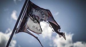 Football League: Οι εννιά στις 16 ομάδες άλλαξαν προπονητή μετά το 1/3
