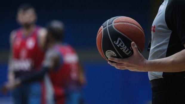 Ο ΕΣΑΚΕ ανακοίνωσε το πρόγραμμα της 7ης αγωνιστικής της Stoiximan Basket League