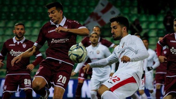 ΑΕΛ: Ζήτησε ξένους διαιτητές για το ματς με την Ξάνθη
