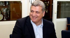 Ζουρνατσίδης: «Δεν υπάρχουν μυστικά μεταξύ των δύο ομάδων»
