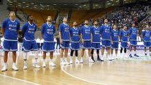 Εννέα παίκτες της EuroLeague στην προεπιλογή της Εθνικής!