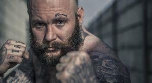 Bare Knuckle Fight Club: To ντοκιμαντέρ για τους μαχητές του δρόμου με… γυμνά χέρια