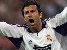 Γιατί ήταν σκάνδαλο η Χρυσή Μπάλα του 2000 στον Φίγκο