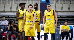 Basket League: Μάχες σε όλα τα μέτωπα στην 6η αγωνιστική