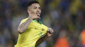Κόπα Αμέρικα: Το σήκωσε η Βραζιλία, 3-1 το Περού στο Μαρακανά