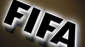 ΕΠΟ: FIFA και UEFA απειλούν ξανά με Grexit