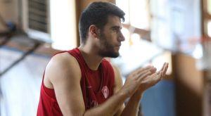 Κύπελλο Ελλάδας: Με Ερμή Λαγκαδά ο Ολυμπιακός Β'