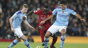 Premier League: Η θερινή μεταγραφική περίοδος θα τελειώνει 1η Σεπτέμβρη