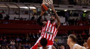 EuroLeague: Εκτός έδρας αποστολές για Παναθηναϊκό και Ολυμπιακό