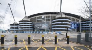Premier League: Ακόμη τέσσερα κρούσματα κορονοϊού σε τρεις ομάδες