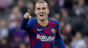 "Marca: ""Η Μπαρτσελόνα πρότεινε ανταλλαγή του Γκριεζμάν με τον Ζοάο Φελίξ"""