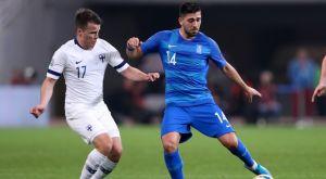 Εθνικές ομάδες: Πιθανή η κλήρωση για τα ματς που θα αναβληθούν λόγω κορονοϊού