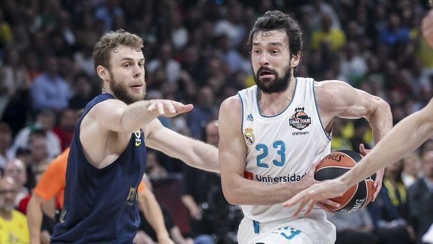 Επανάσταση στο μπάσκετ, η Liga Endesa εισάγει το