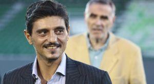 """Γιαννακόπουλος: """"Ας προχωρήσει το γήπεδο και το PAO Alive και εγώ εδώ είμαι"""""""