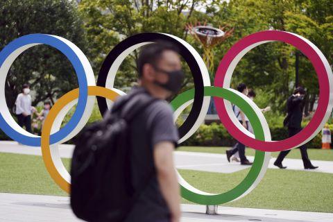 Το Μπρισμπέιν θα διοργανώσει τους Ολυμπιακούς Αγώνες το 2032