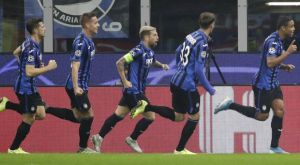 Serie A: Τριάρα για Αταλάντα και τέλος στο αρνητικό σερί