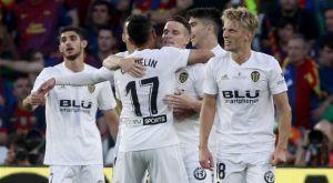 Κυπελλούχος Ισπανίας η Βαλένθια, 2-1 τη Μπαρτσελόνα και της στέρησε το νταμπλ