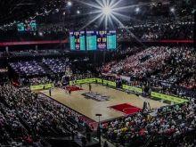 """Το BCL """"απειλεί"""" την EuroLeague"""