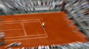 Ετοιμάζονται τουρνουά και σε Γερμανία – Αυστρία