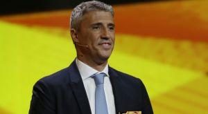 Ερνάν Κρέσπο: Ανέλαβε προπονητής στη Ντεφένσα & Χουστίσια