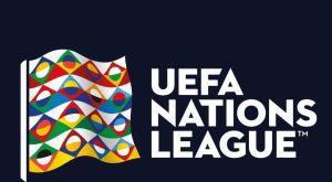 Η τηλεοπτική κάλυψη των ημιτελικών και του τελικού του Nations League