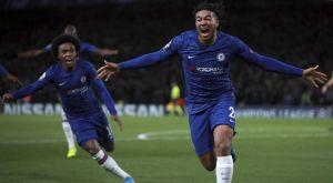 Champions League: VIDEOS με τα 29 γκολ