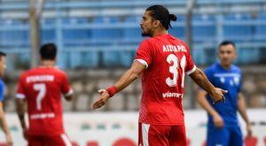 Λαμία – Ξάνθη 0-0: Έχασαν την ευκαιρία οι ακρίτες