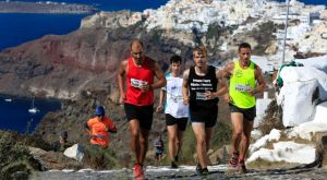 Santorini Experience: Χρυσό βραβείο στα Tourism Awards 2020