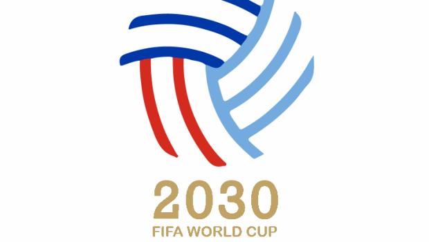 Δώδεκα πόλεις της Νοτίου Αμερικής για τους αγώνες του Μουντιάλ 2030