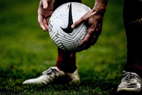 Super League Interwetten: Για Σεπτέμβριο πηγαίνει η έναρξη του πρωταθλήματος, καμία συμφωνία στα τηλεοπτικά
